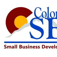 Health Links Partners with Colorado SBDC Network