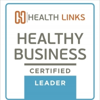 Health Links Highlighted in State Report on National Certification Programs for Worksite Wellness