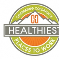 Celebrating Colorado's Healthiest Places to Work