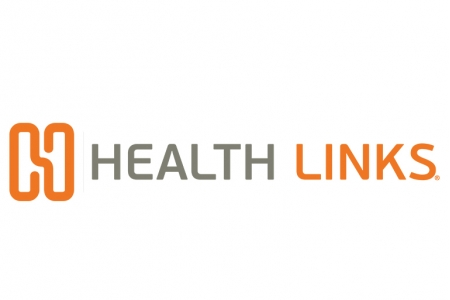 Health Links™ announces national expansion and program updates