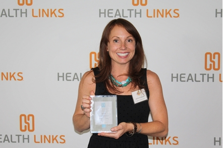 Health Links™ recognizes Colorado's healthiest places to work
