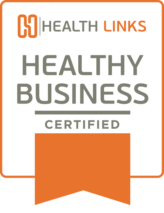 Certified Health Links™ Business
