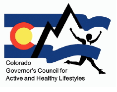 Colorado Council for Active and Health Lifestyles